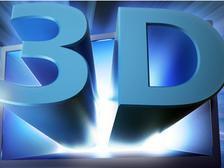 Sony предрекает расцвет 3D в 2011 году