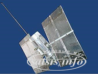 Ракета Ariane-5 вывела на орбиту два новых спутника