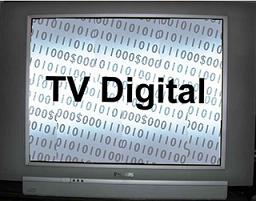 Цифровое телевидение Казахстана сможет конкурировать с зарубежным контентом