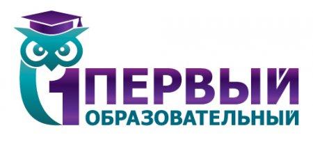 Телеканал СГУ ТВ становится «Первым образовательным»