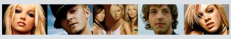 MTV Hits в КОНТИНЕНТ ТВ