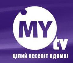 MYtv® идет вслед за Поверхностью