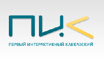 Грузия возобновит спутниковое вещание на Россию 25 января