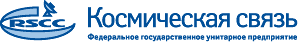 RSCC завершил вещание на двух DVB-S мультиплексах спутника Express AM1  40°E