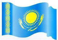 Пользователи 900 тыс. спутниковых тарелок смогут настроиться на казахстанское цифровое телевидение