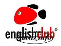 Телеканал English Club TV провел ряд благотворительных мероприятий