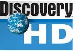 Нацсовет разрешил Discovery HD Showcase и Animal Planet HD вещать в Украине