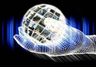 Нацсовет может провести конкурс на цифровое вещание через месяц