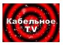 Чехи продолжают скупать кабельные сети западной Украины