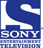Sony Entertainment Television изменил название в логотипе канала