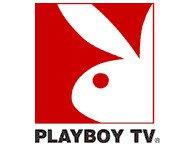 Континент ТВ запускает пакет телеканалов для взрослых