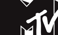 Главный танцевальный фестиваль планеты на MTV