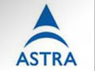 Tivuitalia подписала соглашение с SES Astra на емкости для цифрового тв