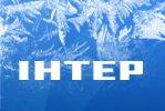 """СБУ установила попытки блокирования спутникового сигнала телеканала """"Интер"""""""
