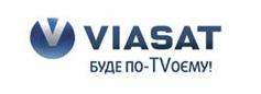 Вдвое больше футбола в прямом эфире на Viasat!