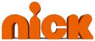 Nickelodeon признан лучшим зарубежным телеканалом для детей в России