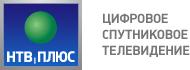 Изменения параметров вещания НТВ Плюс на Eutelsat W7