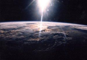 Российская и канадская космические фирмы построят спутник для Украины