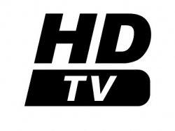 В 2011 году число HDTV абонентов в мире возрастет до 225 миллионов