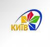 На частоту ТРК «Киев» претендует «Мега» и новая компания «Централ Ньюз», на частоты «Интера» - НТН