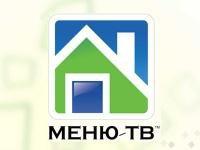 Украинский кулинарный телеканал