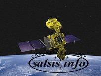 Россия и Китай сразятся за KazSat-3
