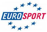 Медиаправа для Eurosport