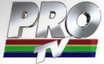 На спутнике ASTRA 4A  4.8°E прекратил вещание румынское коммерческое телевидение