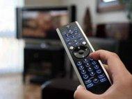 На спутниках Astra,19.2°E отключат аналоговое вещания 30 апреля 2012