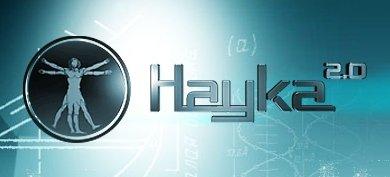 2 апреля 2011 начинает вещание телеканал Наука 2.0