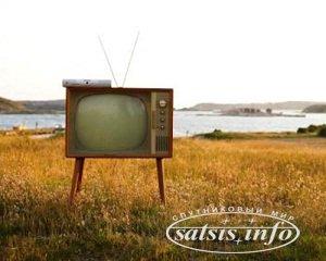 В переходе на цифровое ТВ россияне не спешат выбрасывать старые телевизоры