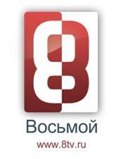 Новый телеканал в составе Триколор ТВ...