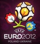 Мнение: Из-за ЕВРО-2012 в Украине станет больше зрителей HD-телевидения