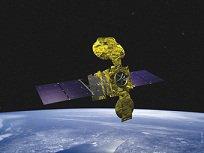 Запуск казахстанского спутника KazSat-2 переносится на 15 июля