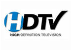 HDTV будет активно развиваться в Украине