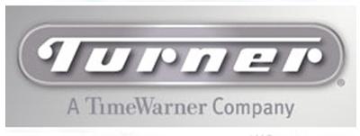Turner Broadcasting запускает блок Cartoonito в странах EMEA