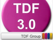 Французская TDF хочет развивать «цифру» в Украине