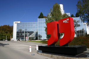 RTL Group �� ������� ���������� Content