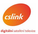 На платформе CS Link вещание AXN и Prima HD перенесено на другой транспордер