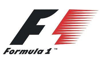 Впервые все жители Украины смогут смотреть Формулу-1 по телевизору!