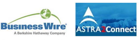 SES ASTRA будет предлагать в Румынии свой сервис ASTRA2Connect
