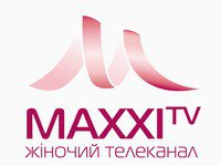 Телеканал Maxxi TV перемещен на спутник Astra 1G (31.5°E)