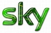 Более 10 миллионов клиентов насчитывает Sky UK