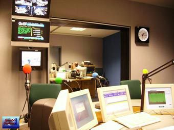 """Украинская служба """"Би-Би-Си"""" прекратила радиовещание"""