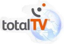 Телеканал Sport Klub Prime на платформе Total TV