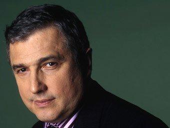 Гендиректор НТВ запретил к показу сюжет о сокамернике Ходорковского
