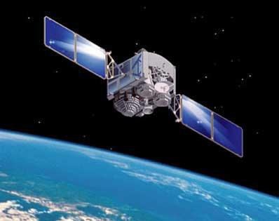 Arianespace и SES запустят новый спутник