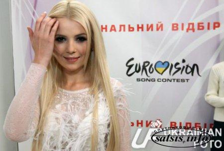 «Євробачення-2011» на Першому національному коментуватиме Тимур Мірошниченко