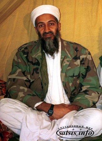 Премьера Discovery Channel: Уничтожить бин Ладена
