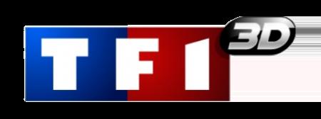 Телеканал TF1 3D тестируется на Atlantic Bird 3,5°W